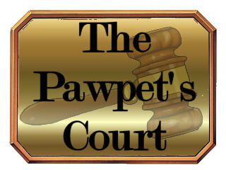 The Pawpets Court